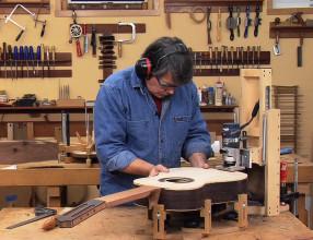 binding cutter