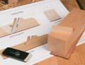 Compass Plane Kit