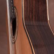guitar-side