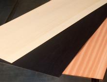 decorative veneer sheets