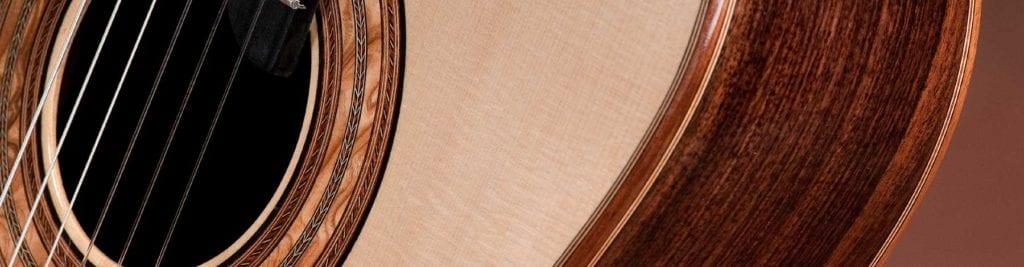 Fine-Handrafted-Custom-Guitars--J.S.-Bogdanovich-Guitars